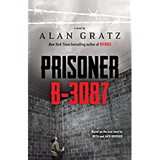 Prisoner B-3087