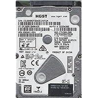 HTS725050A7E630, PN 0J43985, MLC DA7069, Hitachi 500GB SATA 2.5 Hard Drive