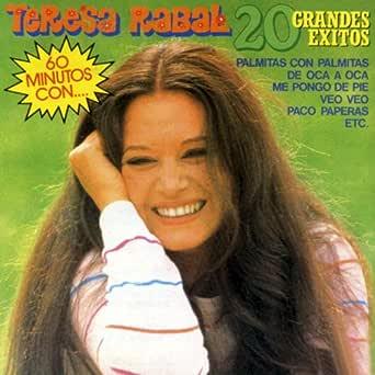 La pelota loca de Teresa Rabal en Amazon Music - Amazon.es