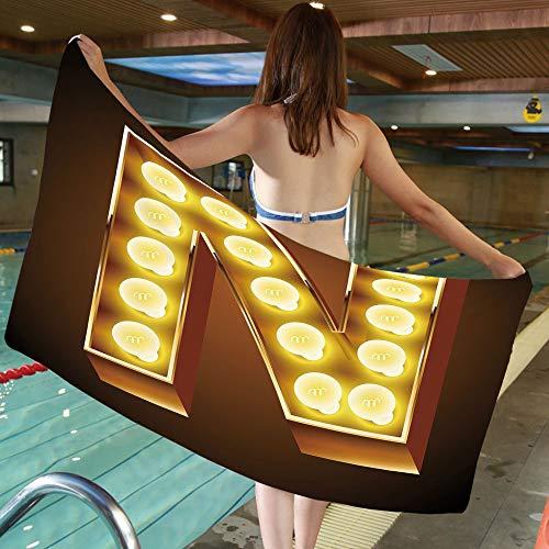 Buy vegas pool cabanas
