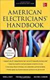 img - for American Electricians' Handbook, Sixteenth Edition book / textbook / text book