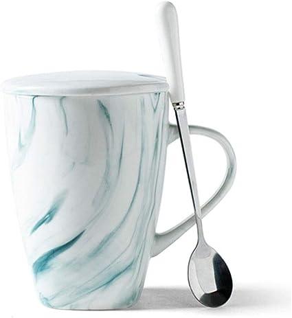 Cerámica de tinta de inyección de tinta taza de mármol nave ...