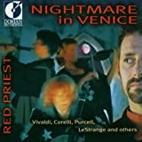 : Nightmare in Venice