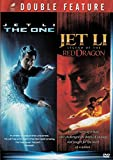 Jet Li: The One / Legend of the Red Dragon (Double Feature)