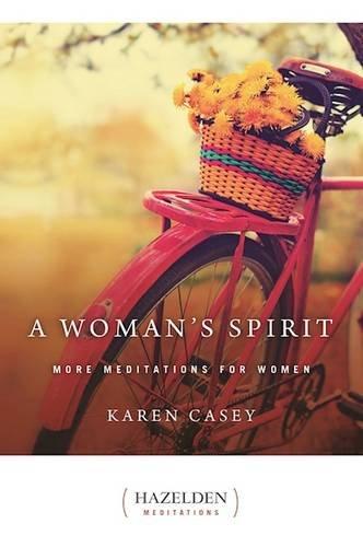 a-womans-spirit-hazelden-meditations