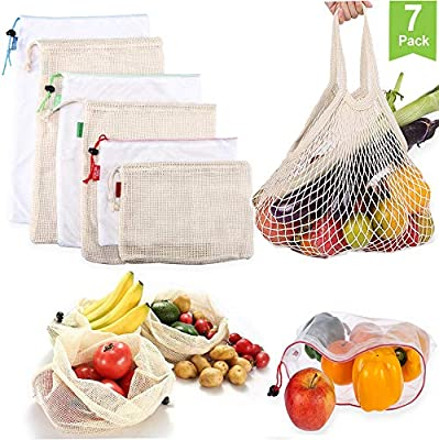 Stanbow laundry net Pack of 7