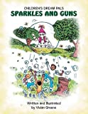 img - for Sparkles and Guns book / textbook / text book