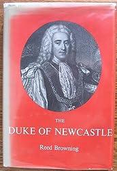 Duke of Newcastle
