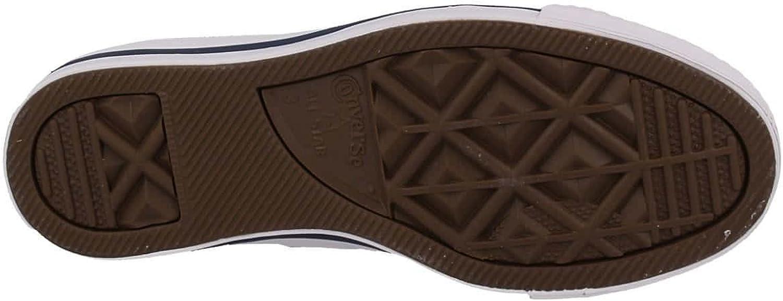 Converse Chuck Taylor All Star Hi Sneakers Basses Mixte Adulte