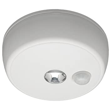 mr beams mb980 wireless led ceiling