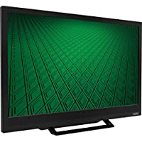 Refurbished Vizio 24 In. Led Hdtv-D24Hn-D1(Certified Refurbished)