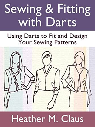 sewing easy elegant capes wraps 365 days of sewing creative design series book 2
