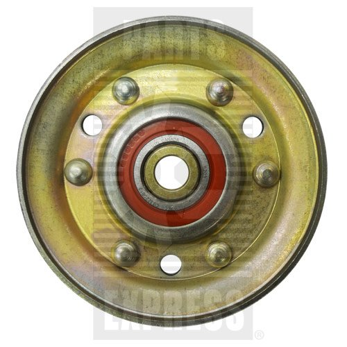 (AN277320 - Parts Express, Rotary Screen Drive Idler)