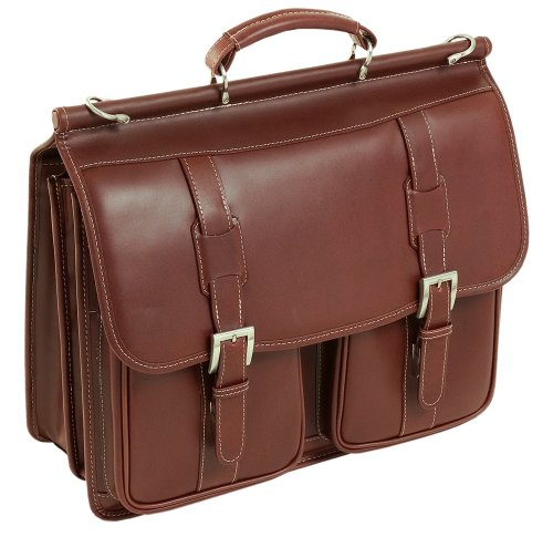 siamod-25594-signorini-oil-pull-up-leather-double-compartment-laptop-case-cognac