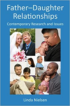 Psychology today mother daughter relationships book