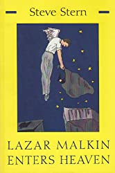 Lazar Malkin Enters Heaven (Library of Modern Jewish Literature)