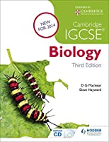 Biology. Per Le Scuole Superiori (Book &