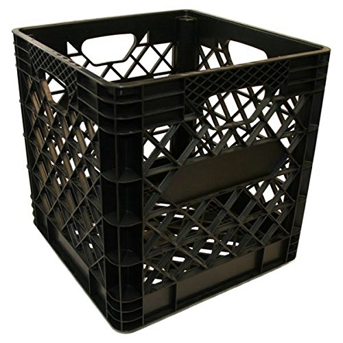 S-Crate Milk Crates Direct