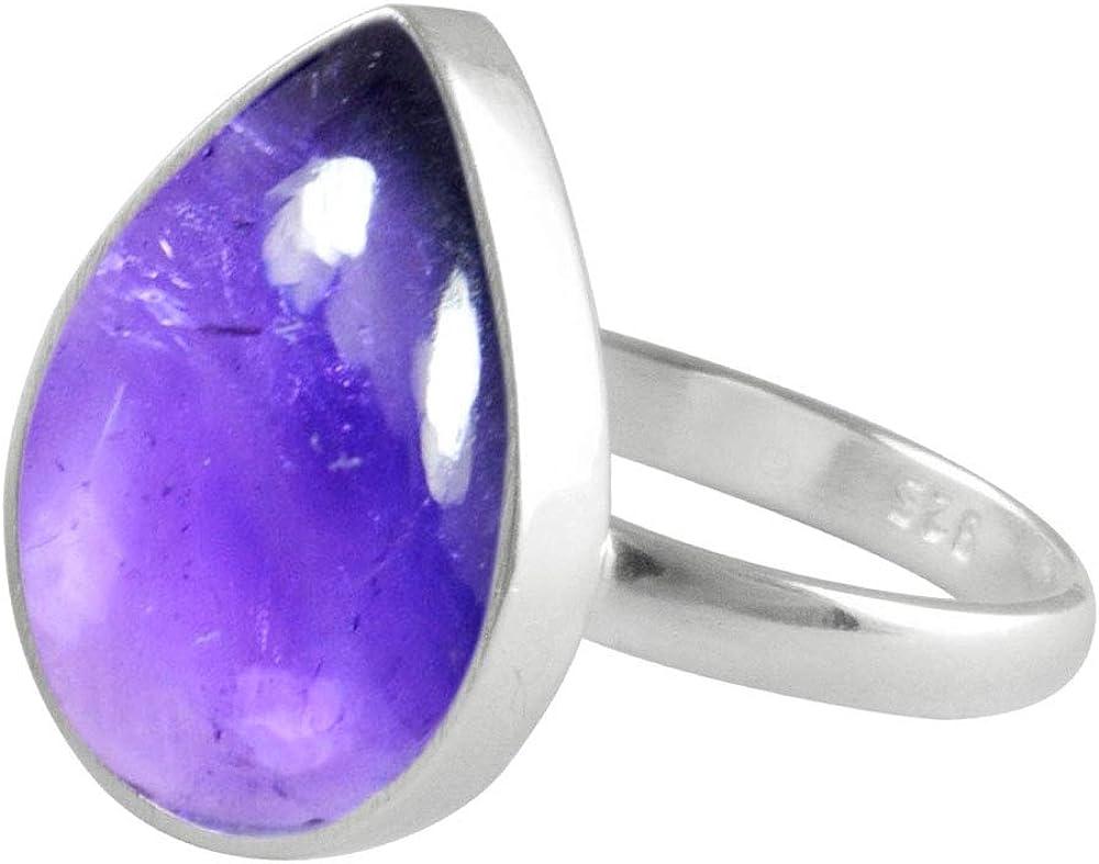 55Carat Natural Green Amethyst Sterling Silver Round Shape Gemstone Pendants Handmade Designer Jewelry