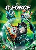 G-Force [DVD] [2009] [Region 1] [US Import] [NTSC]