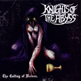 The Culling of Wolves by Knights of the Abyss (2010-08-17)