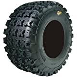 GBC XC-Master ATV Bias Tire - 22/7-10