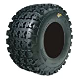 GBC XC-Master ATV Bias Tire - 20/11-9