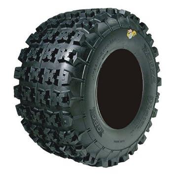 GBC XC-Master ATV Bias Tire - 22/7-10 GBC Motorsports AR102207XM