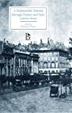 img - for Sentimental Journey Through France & Italy book / textbook / text book