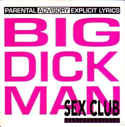 Big Dick clubs noir amature site porno