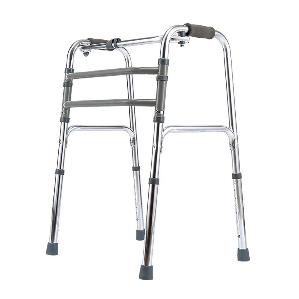 通販 高齢者ウォーカー障害者ウォーカー補助ウォーカー B07KWRR591, 京都豆富:8cb01c5a --- a0267596.xsph.ru