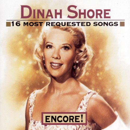 Amazon anniversary song dinah shore mp downloads