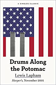 Drums Along the Potomac (Singles Classic)