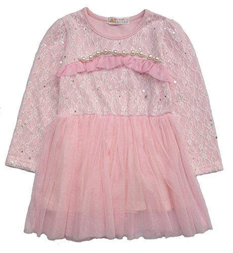 Buy beloved wedding dresses - 7
