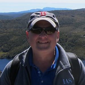 Professor Robert Harper