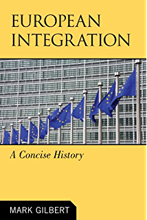 Amazon the economics of european integration uk higher european integration a concise history fandeluxe Images