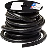 thermoid hose - HBD Thermoid NBR/PVC SAE30R6 Fuel Line Hose, 3/8