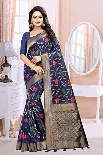 Donne Partywear Indiani Progettista Sarees Tradizionale Sari Etnica Nevi Facioun Da C1wqXRtq