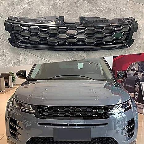 20x Clips For Land Rover Range Rover Evoque Exterior Door Trim White Plastic