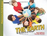 The Earth, T. O. M. Derosa and Carolyn Reeves, 0890515913