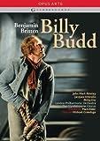 Britten: Billy Budd [DVD] [2011] [2010]