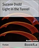 img - for Light In the Tunnel book / textbook / text book