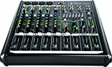 Mackie ProFXv2, 8 A-B Box, 8-channel