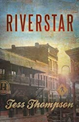 Riverstar (The River Valley Collection) (Volume 3)