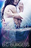 Devotion (The Mystic Series Book 7)