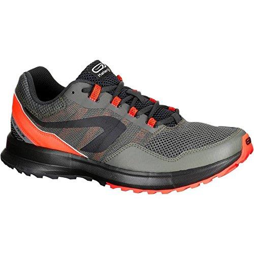 kalenji running shoes price