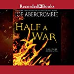 Half a War | Joe Abercrombie