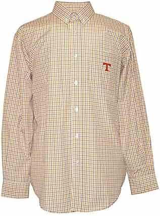 efe62d46b Shopping Silvers or Oranges - Clothing - Men - Clothing