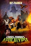 Free eBook - Lord of the Zombies