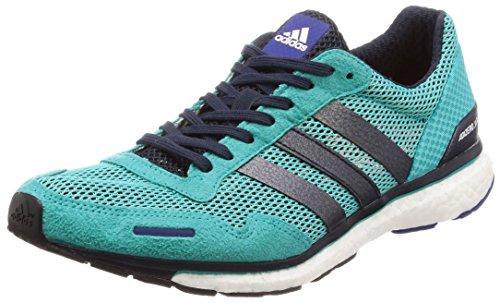adidas adizero adios 3 des chaussures de aw18 course - aw18 de d69993